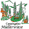 Logo Camping Müllerwiese