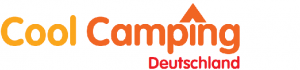 Logo Cool Camping Germany